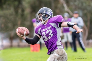 Gippsland Gladiators